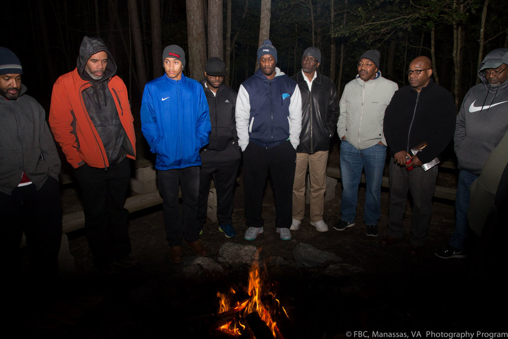 FBCMensRetreat_2018_03_23_0180.jpg