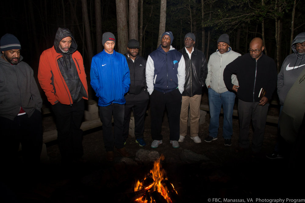 FBCMensRetreat_2018_03_23_0181.jpg