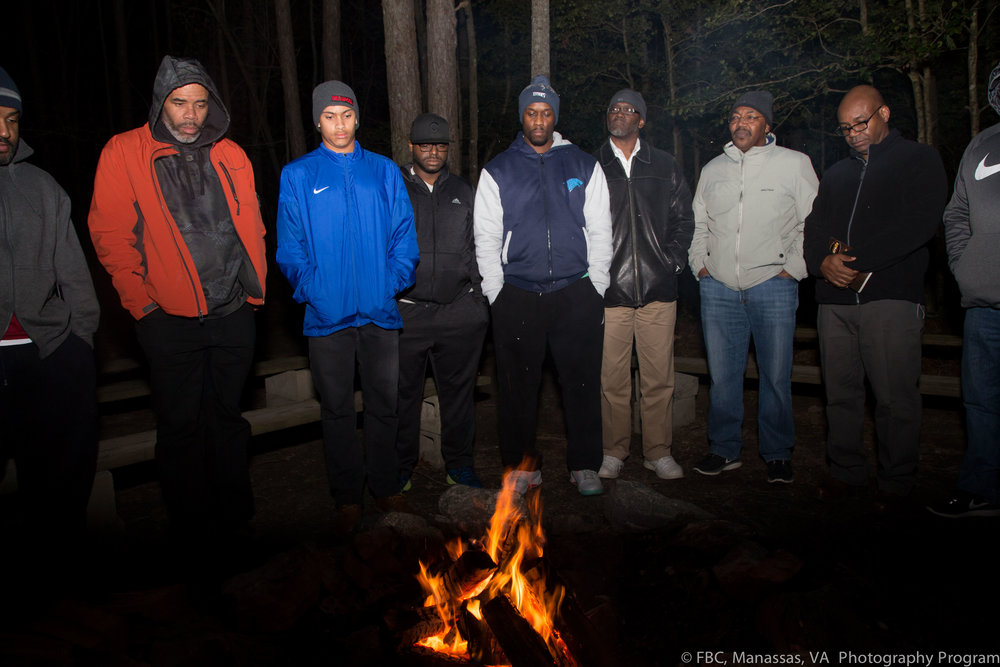 FBCMensRetreat_2018_03_23_0182.jpg