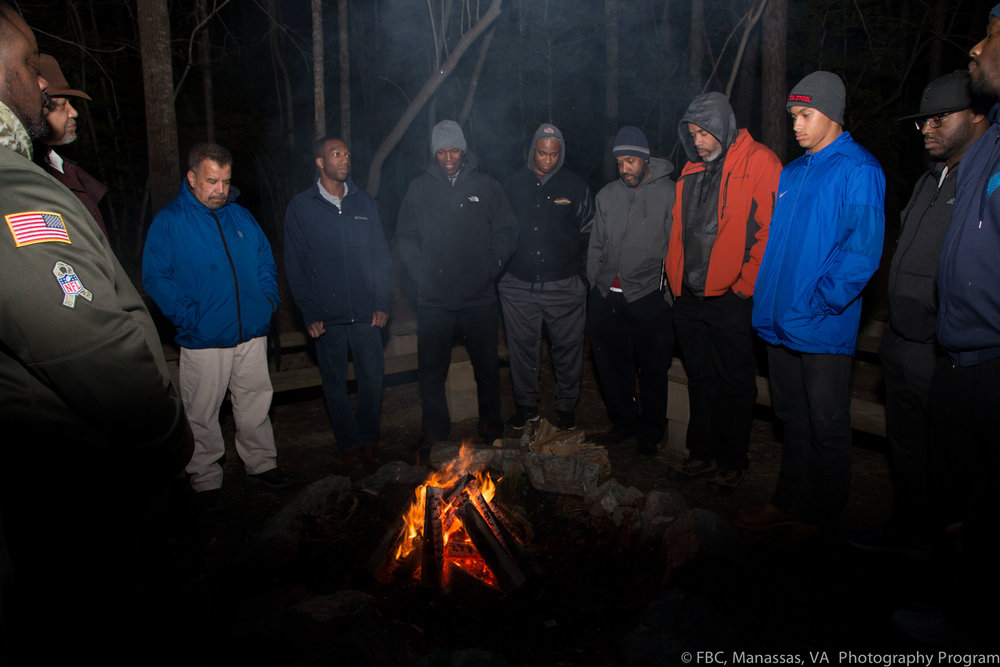 FBCMensRetreat_2018_03_23_0183.jpg
