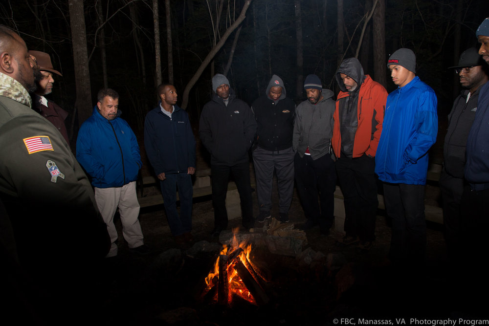 FBCMensRetreat_2018_03_23_0184.jpg