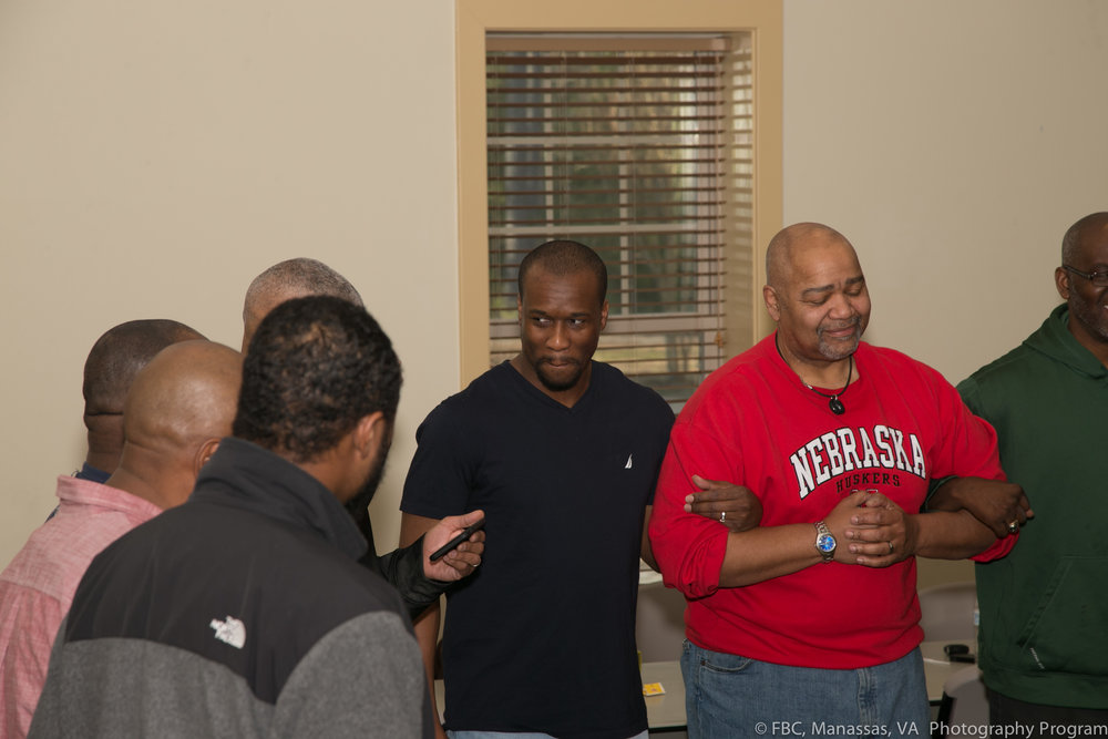 FBCMensRetreat_2018_03_24_0293.jpg