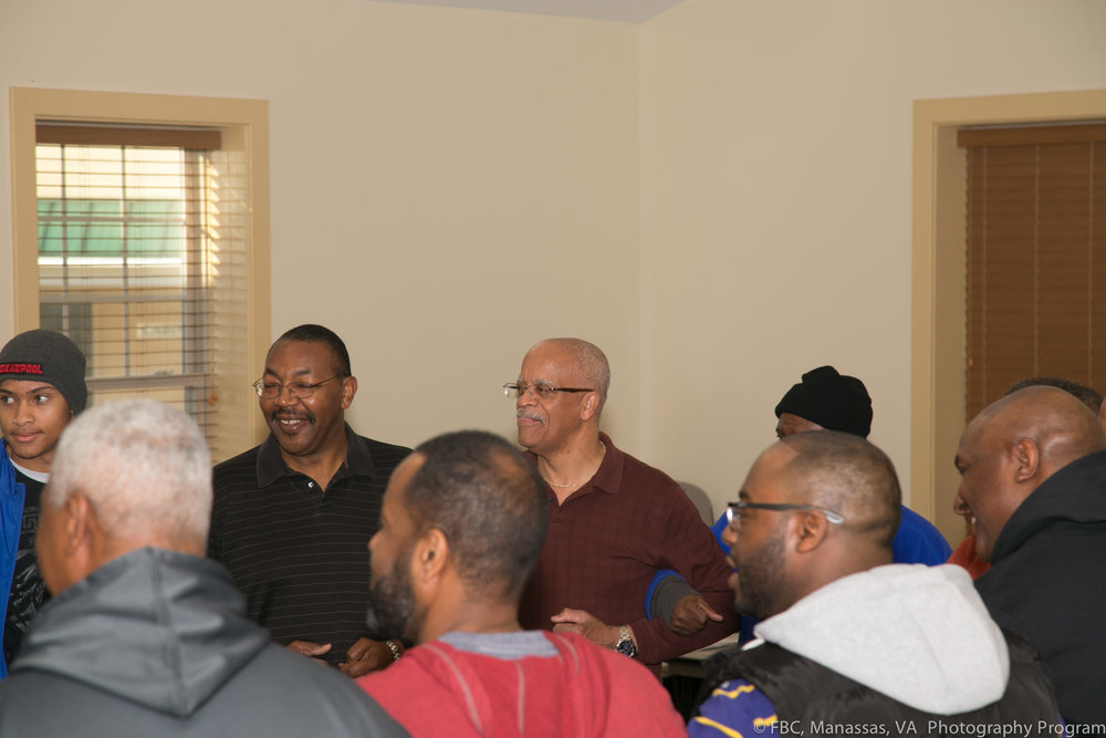 FBCMensRetreat_2018_03_24_0294.jpg