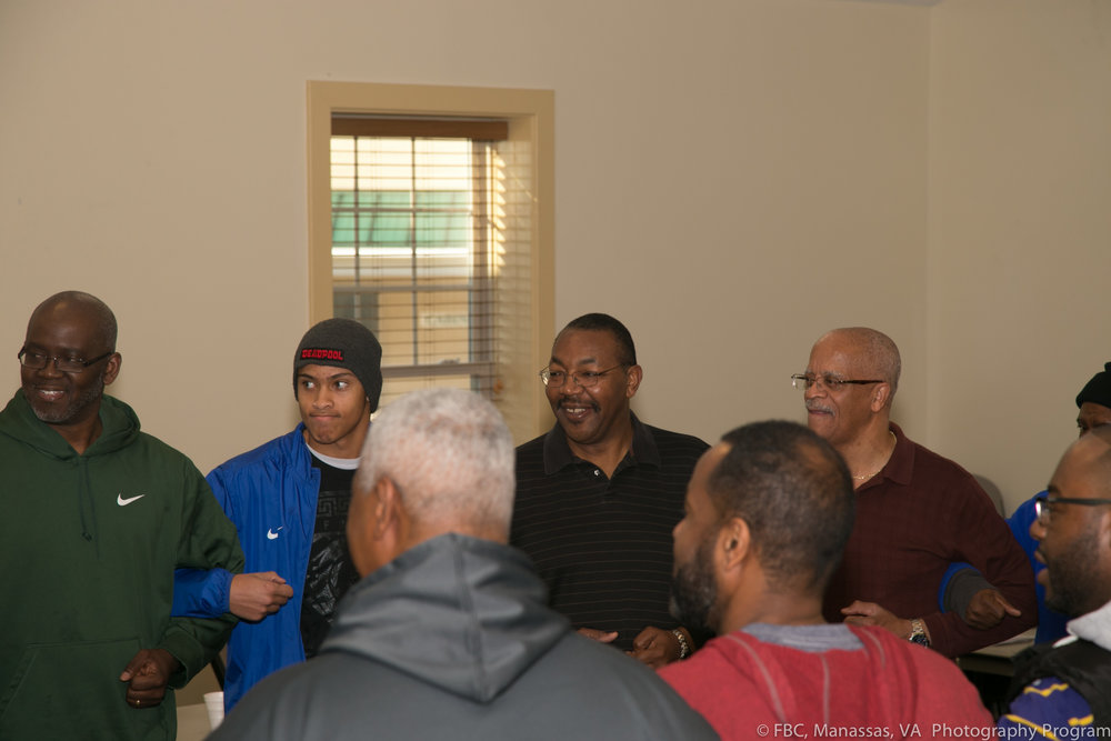 FBCMensRetreat_2018_03_24_0295.jpg