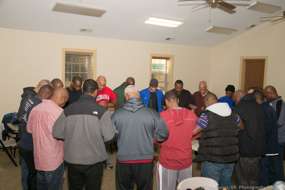 FBCMensRetreat_2018_03_24_0297.jpg