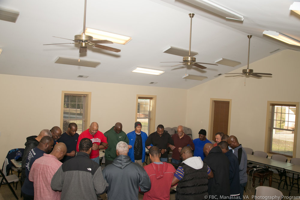 FBCMensRetreat_2018_03_24_0300.jpg