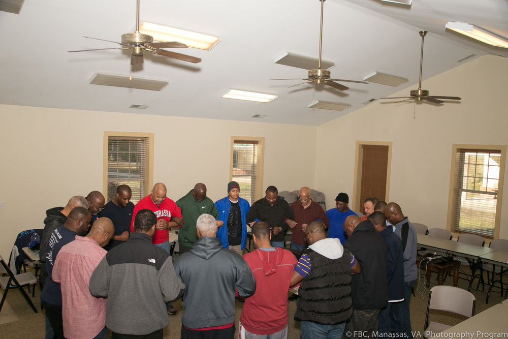 FBCMensRetreat_2018_03_24_0301.jpg