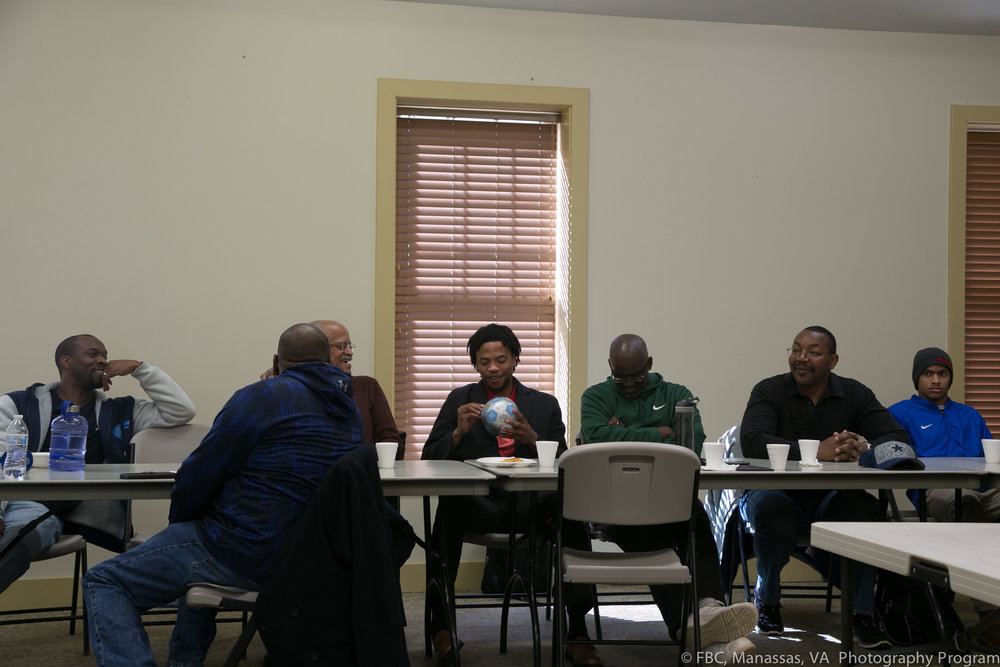 FBCMensRetreat_2018_03_24_0351.jpg