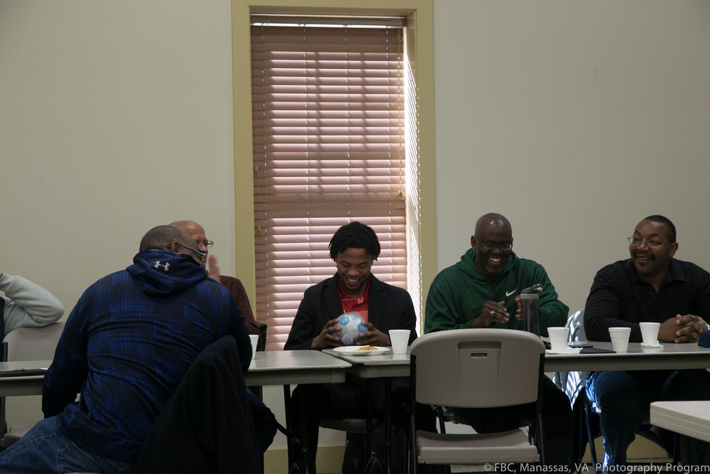 FBCMensRetreat_2018_03_24_0352.jpg