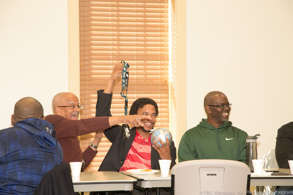 FBCMensRetreat_2018_03_24_0360.jpg