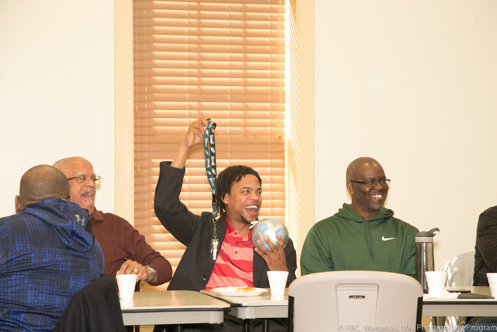 FBCMensRetreat_2018_03_24_0361.jpg