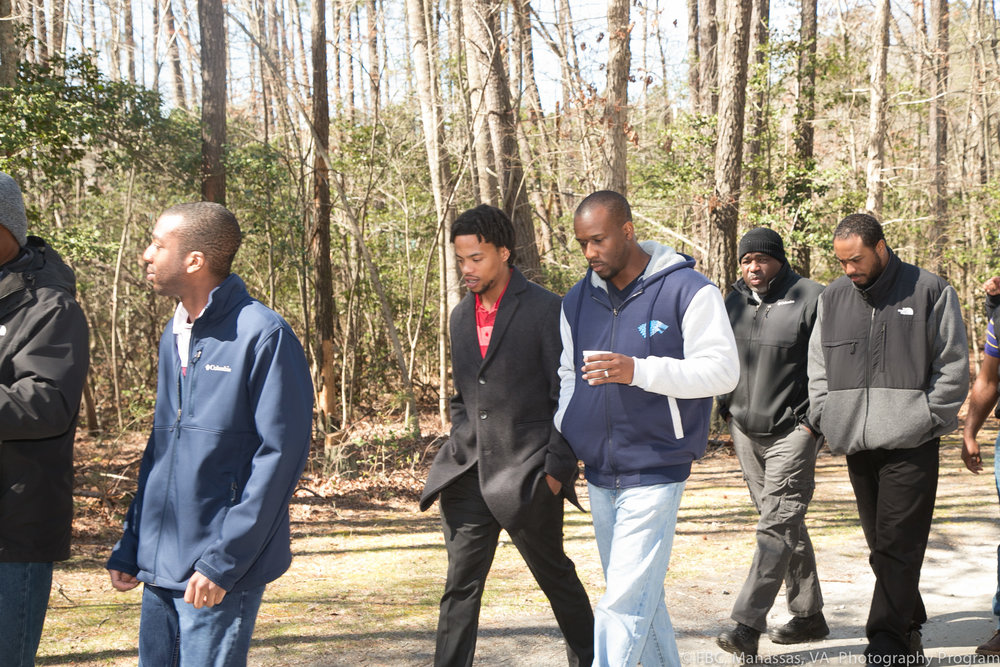 FBCMensRetreat_2018_03_24_0396.jpg