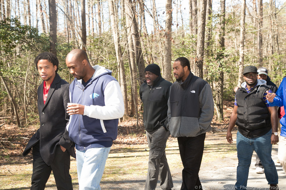 FBCMensRetreat_2018_03_24_0397.jpg