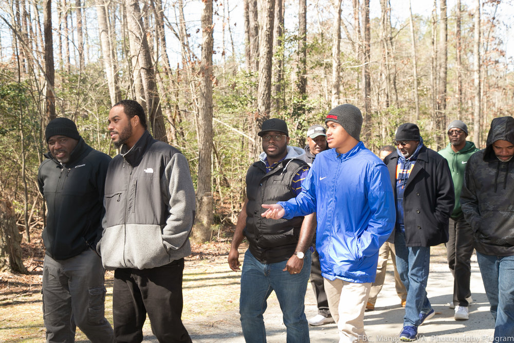 FBCMensRetreat_2018_03_24_0398.jpg