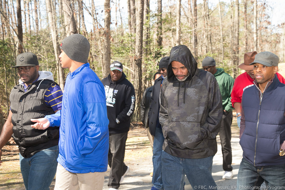 FBCMensRetreat_2018_03_24_0399.jpg