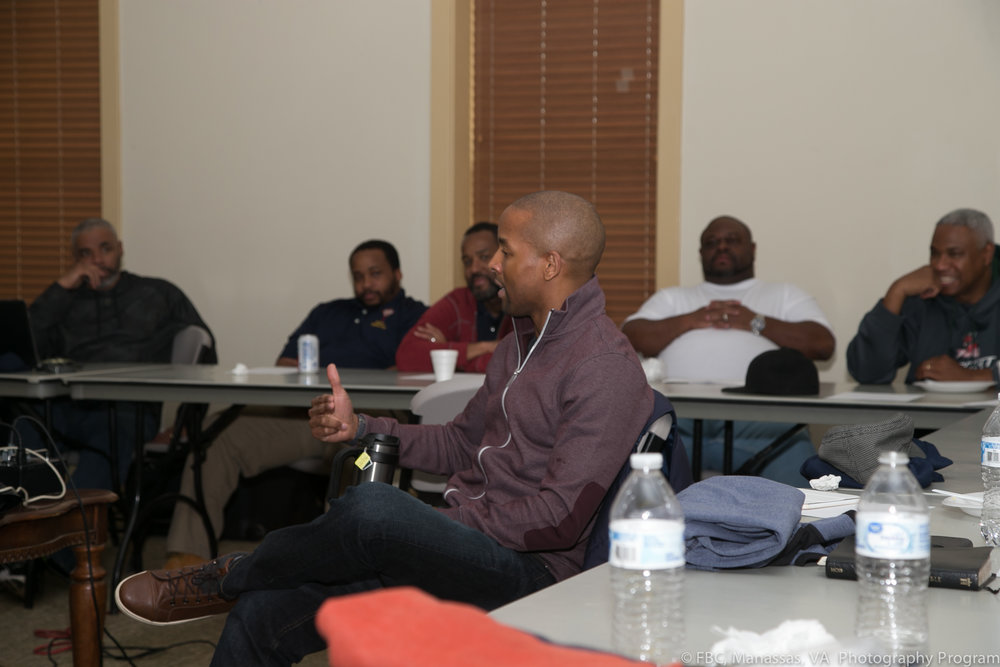 FBCMensRetreat_2018_03_24_0595.jpg