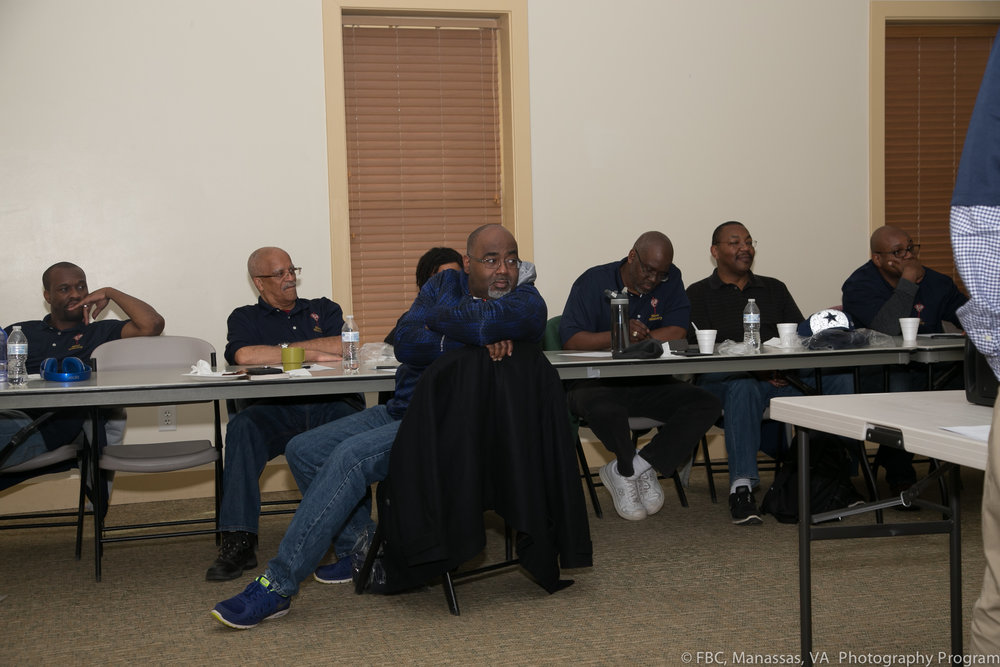 FBCMensRetreat_2018_03_24_0596.jpg