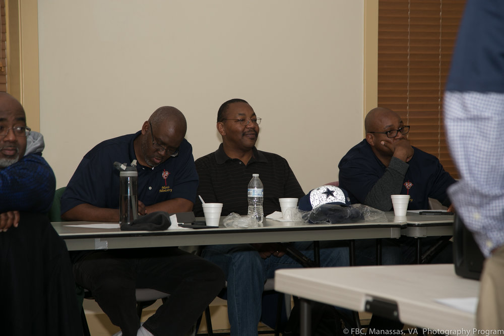 FBCMensRetreat_2018_03_24_0597.jpg