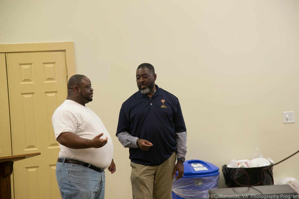 FBCMensRetreat_2018_03_24_0603.jpg