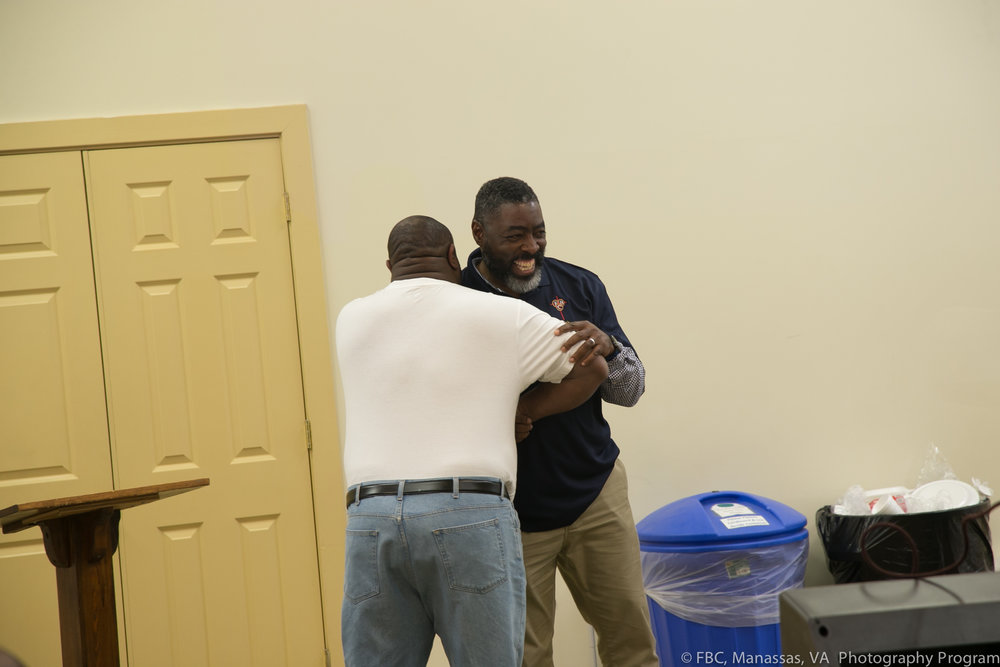 FBCMensRetreat_2018_03_24_0608.jpg