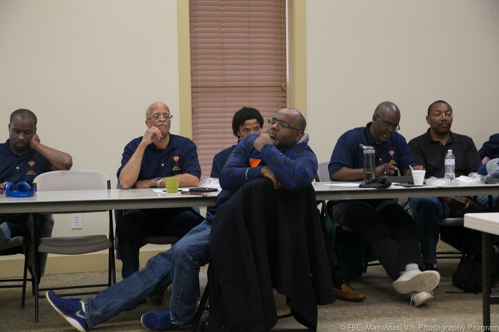 FBCMensRetreat_2018_03_24_0614.jpg