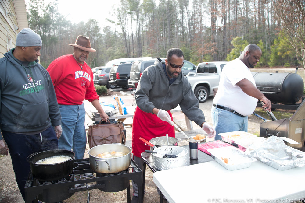 FBCMensRetreat_2018_03_24_0632.jpg