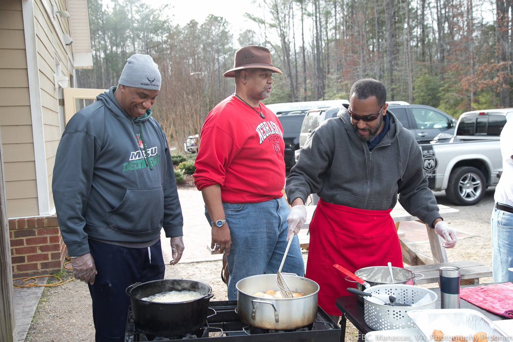 FBCMensRetreat_2018_03_24_0633.jpg