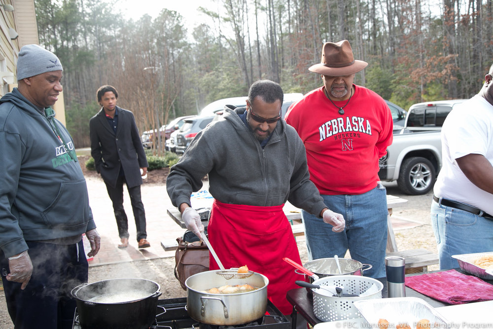 FBCMensRetreat_2018_03_24_0635.jpg