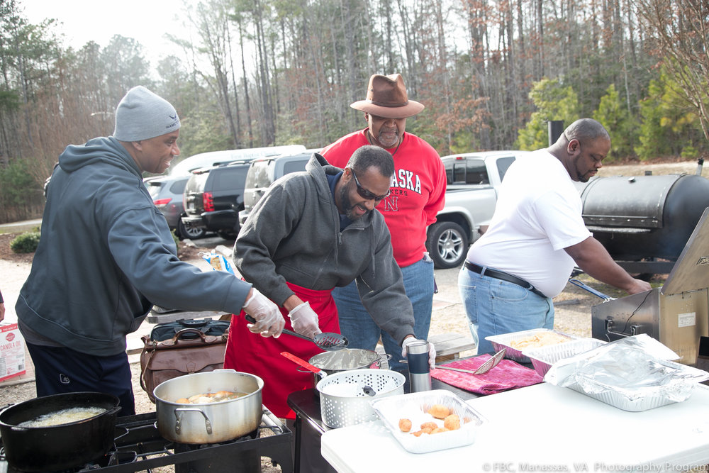 FBCMensRetreat_2018_03_24_0637.jpg