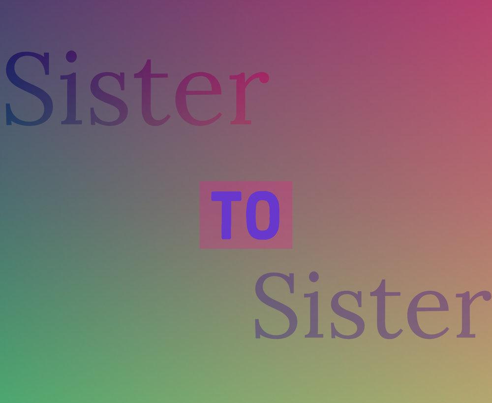 Sister2Sister.jpg