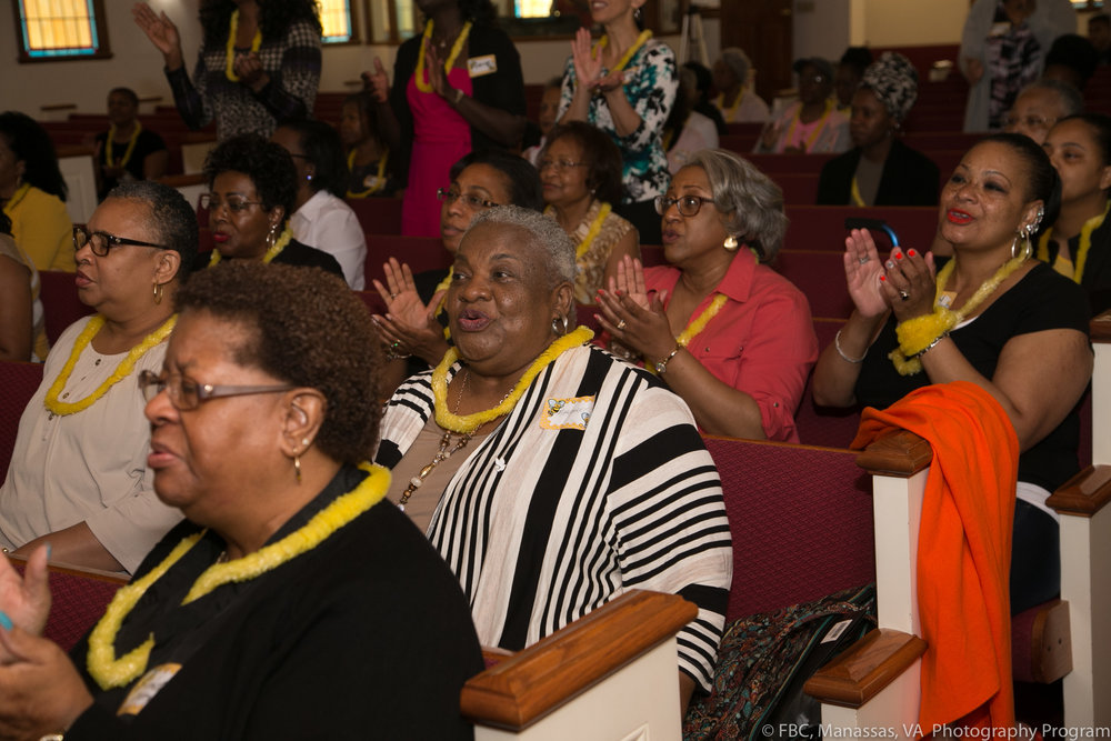 FBCWomenRetreat_2018_05_05_0199.jpg