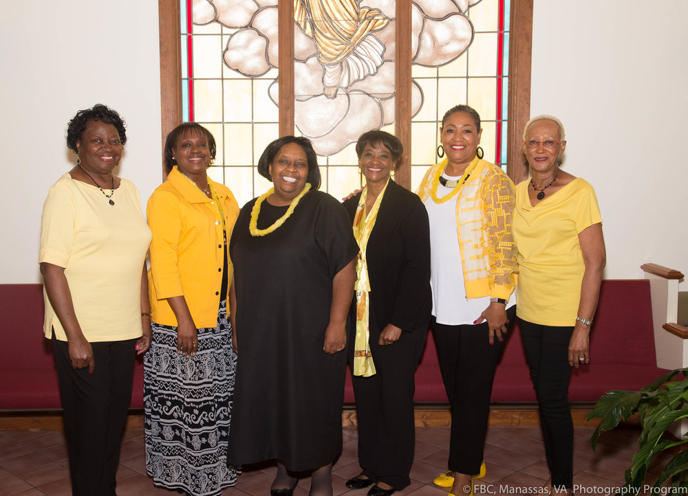 FBCWomenRetreat_2018_05_05_0263.jpg