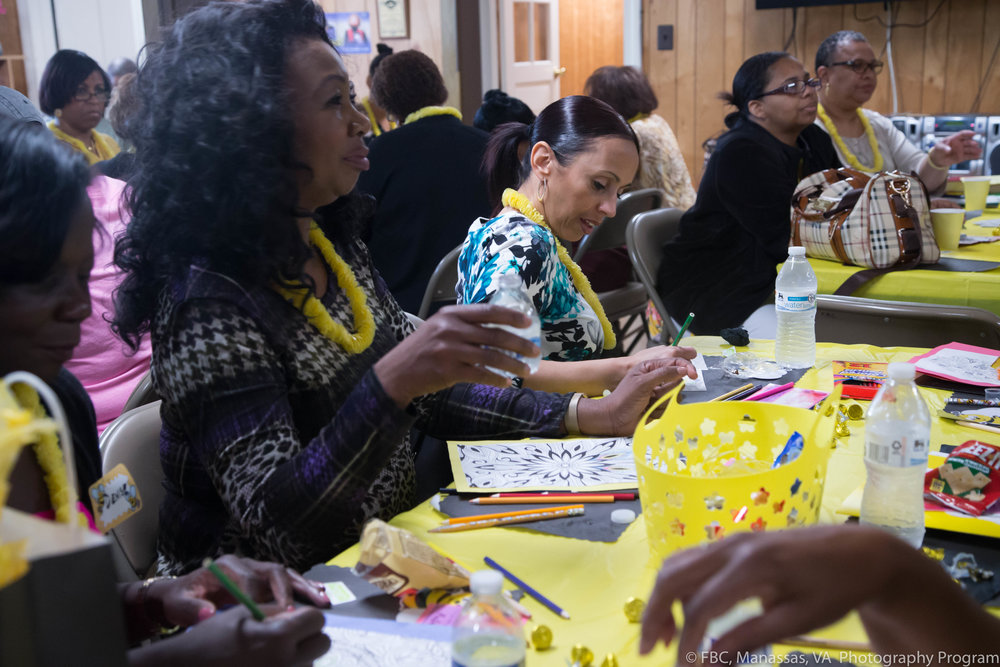 FBCWomenRetreat_2018_05_05_0285.jpg