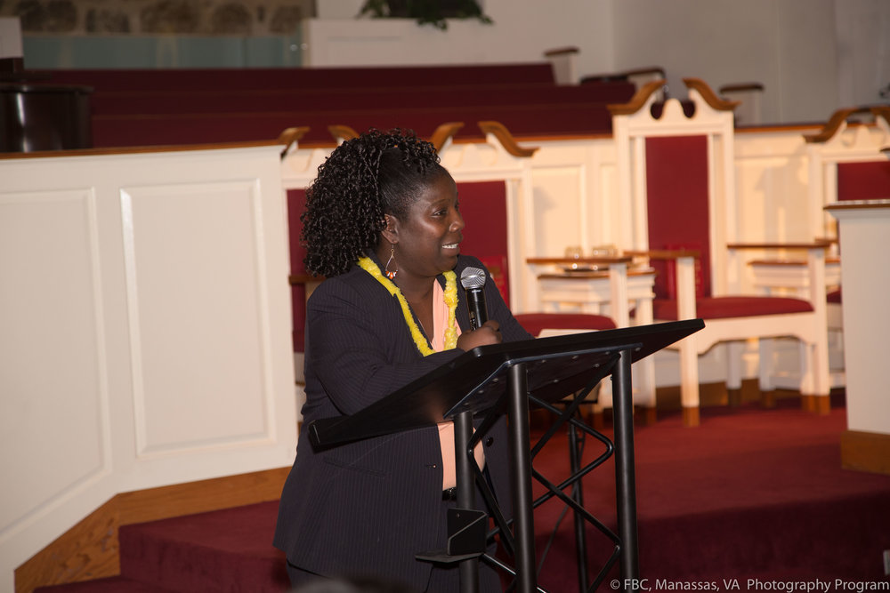 FBCWomenRetreat_2018_05_05_0347.jpg