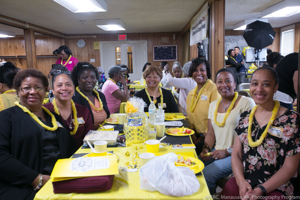 FBCWomenRetreat_2018_05_05_0461.jpg