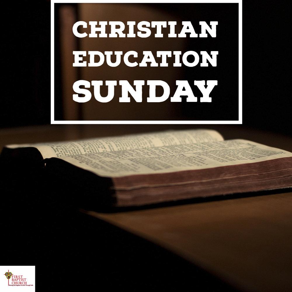 Christian Ed Sunday- Instagram.jpg