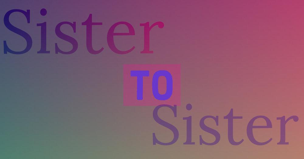Sister2Sister-Facebook.jpg