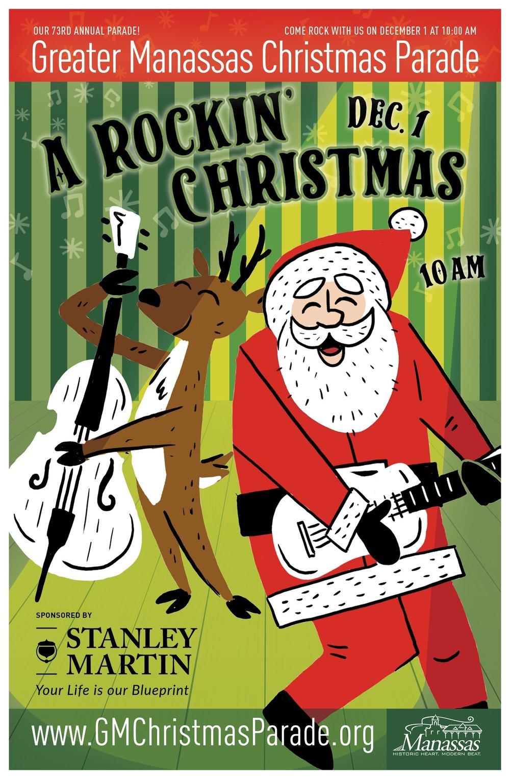 Christmas-Parade-Poster-2018-1-1.jpg