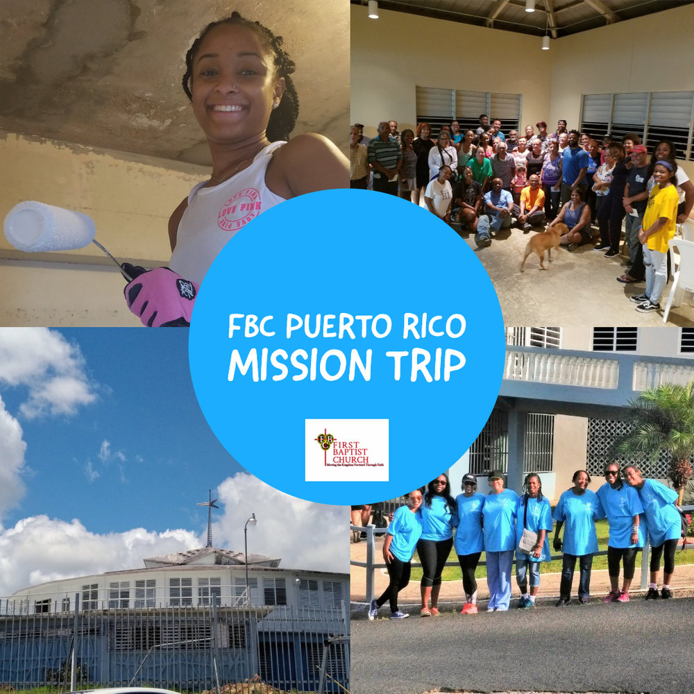 PuertoRicoMissionTrip.jpg