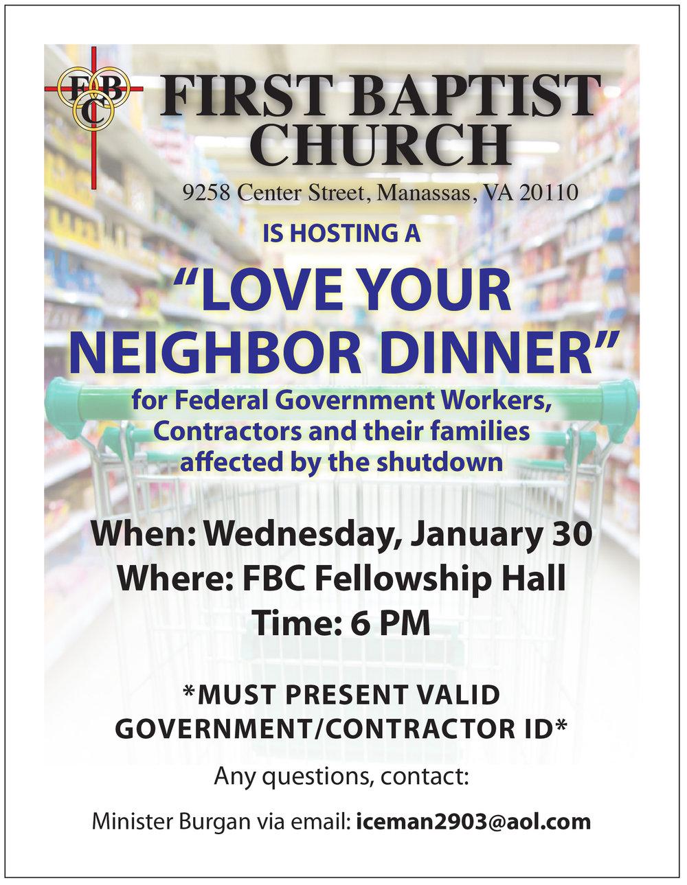 FBC_gov_dinner.jpg
