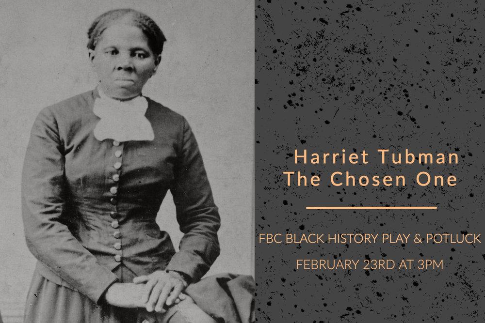 HarrietTubman.jpg