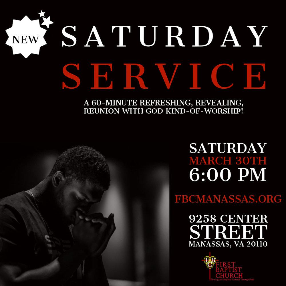 Saturday Service_insta.jpg