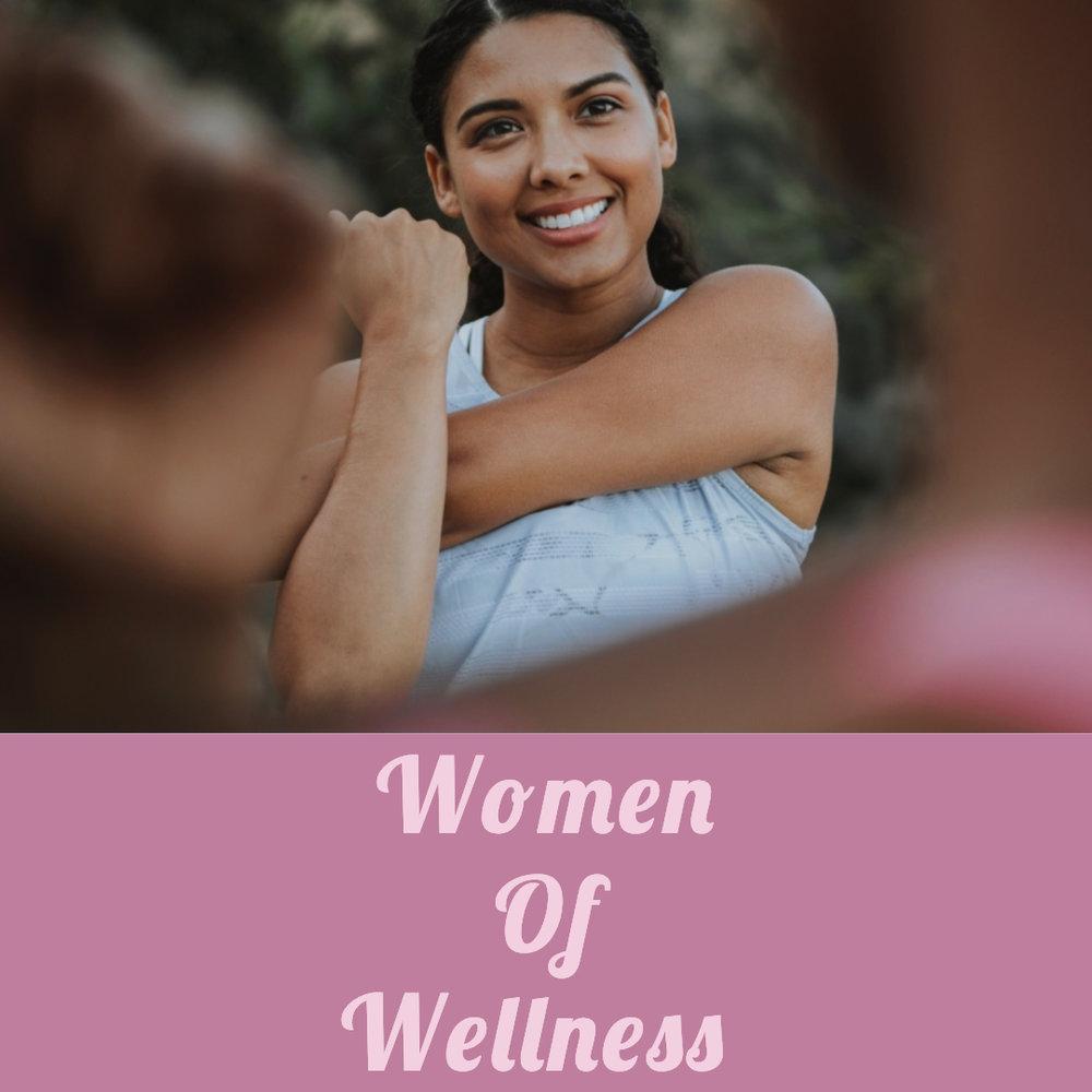 WomenWellness_Insta.jpg