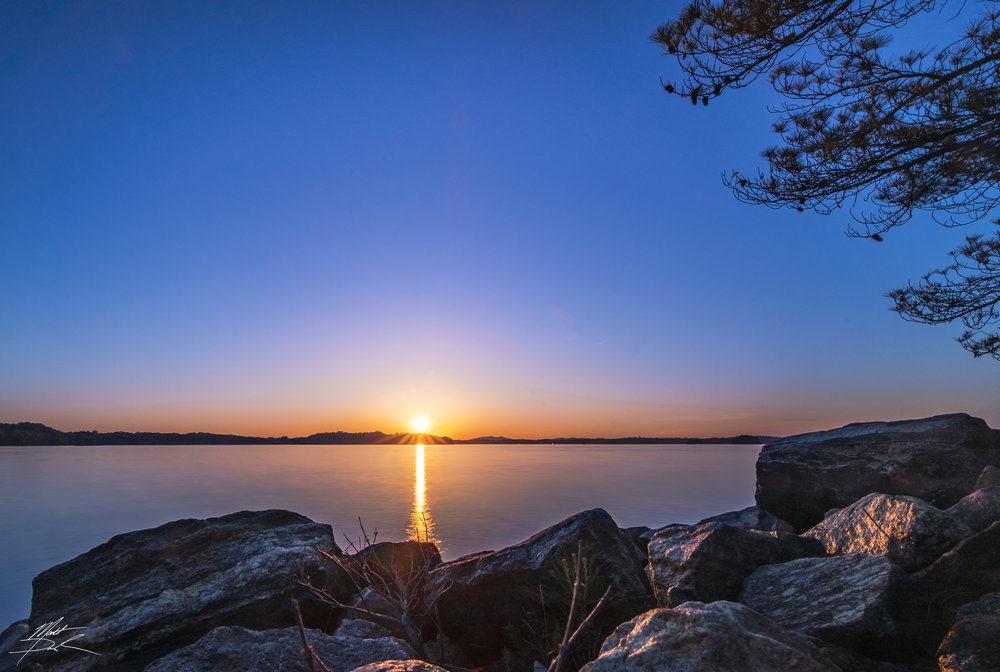 Sunset 04222018.jpg