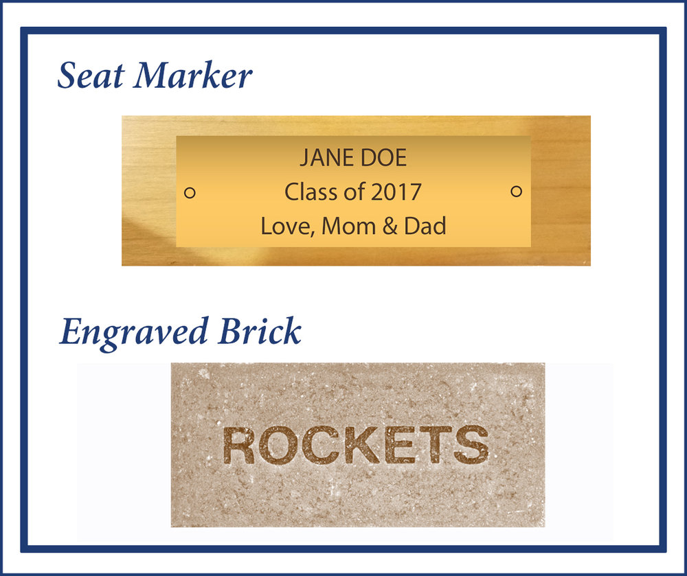 Brick and Seat Marker 2.jpg