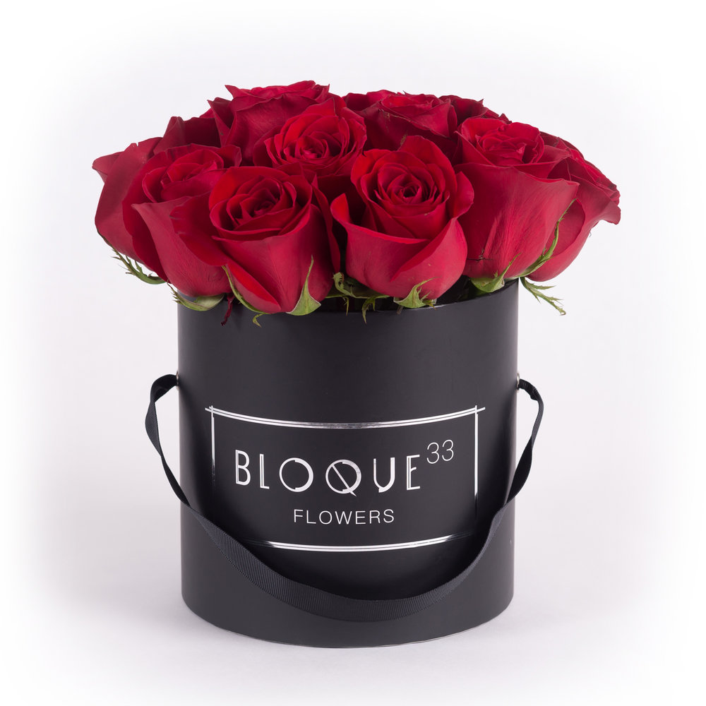 Bloque33-1.jpg