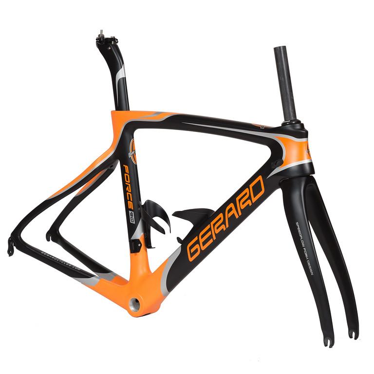 Gerard.OrangeFrame.2-XL.jpg