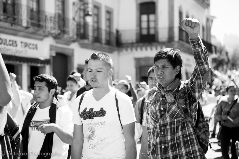 Marcha Zacatecas-002.JPG