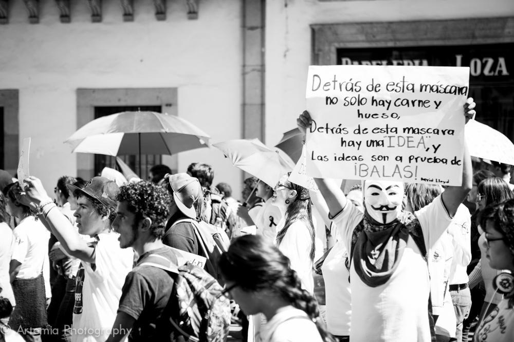 Marcha Zacatecas-003.JPG