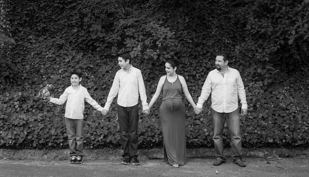 Laura&Family-096.JPG